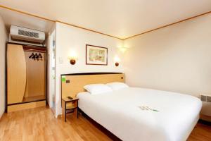Hotel Campanile Lourdes