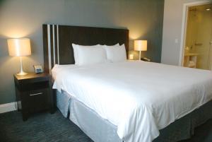 Wyndham Garden Long Island City / Manhattan View Hotel Queens