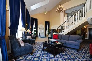 Best Western Plus Regency Inn and Conference Centre Abbotsford