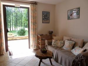 Casas rurales  Chambres du Vimont Peyzac le Moustier