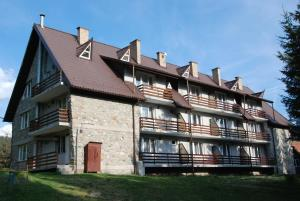Hotel Bianca - Image1