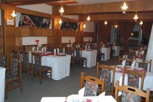 Hotel Bianca - Image2