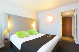 Hotel Campanile Paris Ouest - Pont de Suresnes Suresnes