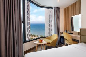Lucky Sun Hotel