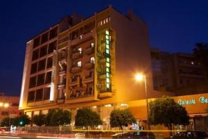Hotel Amalay Marrakech