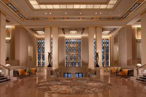 Waldorf Astoria New York New York City