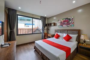 Suji Residence