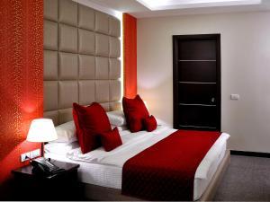 Vie Boutique Hotel Beyrouth