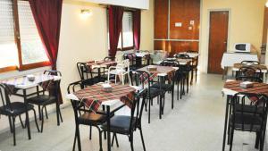 Hotel Carama - Image2