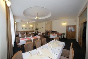 Hotel Paltinis - Image2