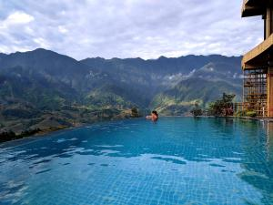 Sapa Clay House - Mountain Retreat