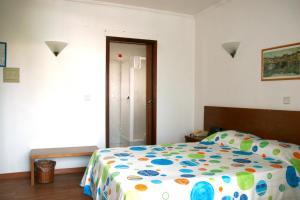 Hotel Azul Praia - Image3