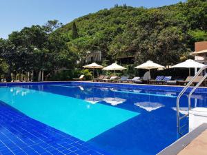 Leman Cap Resort & Spa