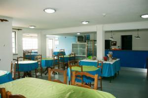 Hotel Azul Praia - Image2