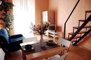 Apartamentos Picasso Barcelone