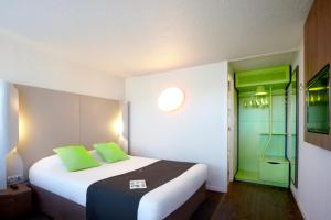 Hotel Campanile Montargis Amilly