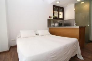BCN2STAY Apartments Barcelone