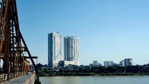 Riverview Suites Hanoi 2