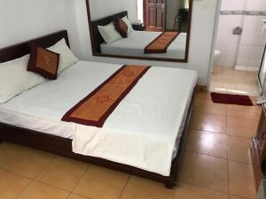 OYO 617 Duc Minh Motel