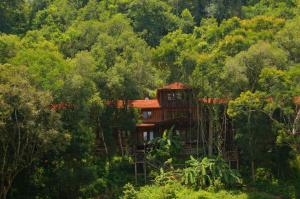 Yucuma Lodge - Image1