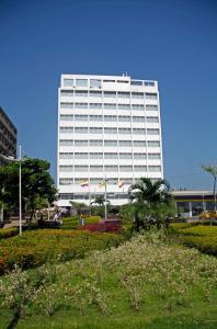 Hotel Stil Cartagena