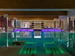 Hotel Terme Mioni Pezzato & Spa Abano Terme
