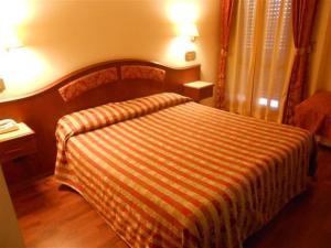 Hotel Valdaso