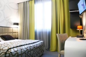 Hotel Astoria Nantes Nantes