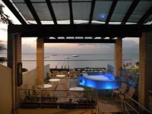 Hotel Solar do Carmo Salvador de Bahia