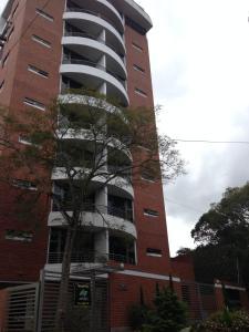 Apartamento Torre Verde
