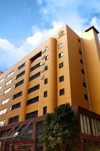 Reethi Rah Hotel Xiamen Xiamen