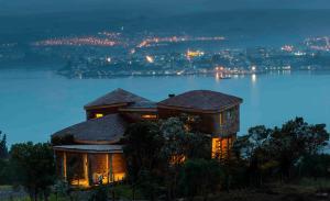 Hotel Centro de Ocio Chiloe