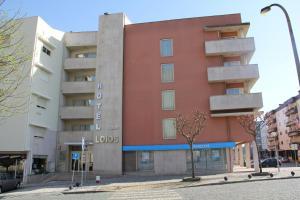 Hotel dos Loios - Image1