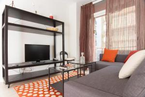 Bbarcelona Apartments Modern Eixample Flats Barcelone