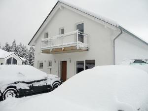 Appart-Hotel Harmonie Winterberg