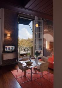Boutique Apartments Barcelona LCL Barcelone