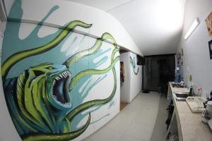 IMAGE(http://q-ec.bstatic.com/images/hotel/max300/261/26142757.jpg)
