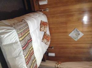 Hotel Le Mirage Puerto Montt