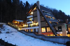 Freya House - Image1