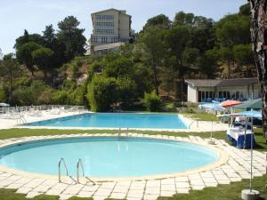 Hotel Senhora Do Castelo - Image4