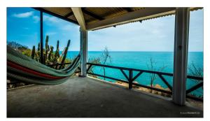 Angauel Inn Cerro Playa Rosada