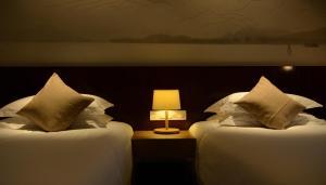 Sinew Exquisite Hotel Hangzhou