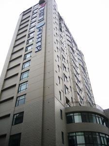 Jinjiang Inn - Wuhan Liuduqiao Wuhan