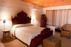 Booking Com Hotels In Mequon Book Your Hotel Now