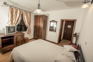 Hotel Ieremia Movila - Image3