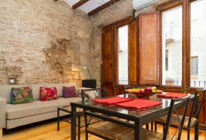 Sagrada Familia apartments - Paseo de Gracia area Barcelone