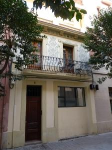 Barcelona In Apartments Poble Sec Barcelone