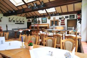 Akzent Hotel Restaurant Bruggener Klimp S