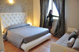 Hotel Antica Residenza Don Ciccio