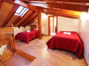 Apartamentos Good Stay Prado Madrid Spain